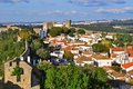 Obidos Royalty Free Stock Images - 35355339