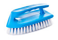 Clothes Brush Royalty Free Stock Images - 35378129