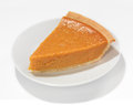 Pumpkin Pie Royalty Free Stock Images - 35399629