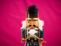 Nutcracker Royalty Free Stock Images - 35402399