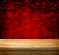 Valentines Day Background Royalty Free Stock Photography - 35414427