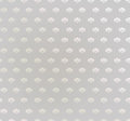 Floral Seamless Background. Abstract Beige And Grey Floral Geometric Seamless Texture Stock Images - 35431664