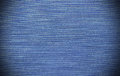 Jeans Texture Royalty Free Stock Images - 35432969
