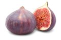 Fig Royalty Free Stock Image - 35520116