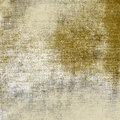 Grunge Texture Of Old Canvas Stock Image - 35535161