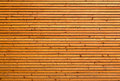 Texture Of Wooden Fence Royalty Free Stock Photo - 35545755