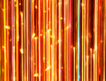 Vertical Bright Glowing Lines As Background Stock Photography - 35563462