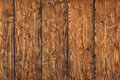 Old Knotted Weathered Pine Planks Fence - Detail Stock Photography - 35565792
