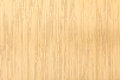 Close Up Beige Brown Bamboo Mat Striped Background Texture Pattern Stock Photography - 35611132