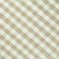 Checked  Fabric Pattern Stock Photography - 35662342