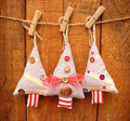 Christmas Decoration Royalty Free Stock Photography - 35751647