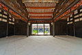 Traditional Chinese Reception Hall Royalty Free Stock Photography - 35800947