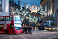 Piccadilly Circus London Stock Photos - 35811793