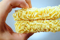 Instant Noodles Royalty Free Stock Photo - 35830035