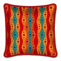 Decorative Pillow Royalty Free Stock Images - 35848139