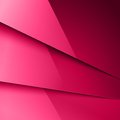 Abstract Background With Purple Metal Layers Royalty Free Stock Photography - 35888807