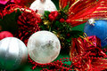 Christmas Decors Royalty Free Stock Images - 3599249