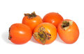 Persimmons Stock Photo - 35906400