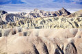 Death Valley National Park Royalty Free Stock Photos - 35984148