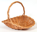 The Easter Basket Stock Photo - 35997960