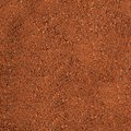 Granulated Instant Coffee Stock Photos - 36010523