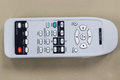 Remote Control Royalty Free Stock Image - 36034146