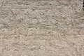 Background Of An Adobe Wall Stock Photos - 36074553