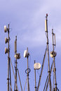 Antenna Stock Images - 3611744