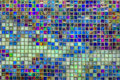 Exclusive Mosaic Background Texture Stock Photography - 36144152