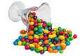 Sweet Candy Royalty Free Stock Image - 36163476