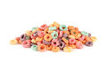 Cereal Royalty Free Stock Images - 36176369