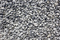 Crushed Limestone Stock Image - 36187811