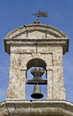 Ancient Belfry Royalty Free Stock Photos - 3628468