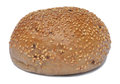 Sesame Bread Stock Photos - 36213633