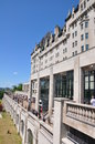 Chateau Laurier In Ottawa Royalty Free Stock Images - 36241839