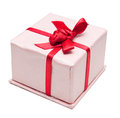 Present Box Stock Images - 36251694