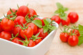 Cherry Tomato Royalty Free Stock Images - 36265089