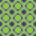 Background With Circles And Squares Stock Photo - 3631860