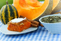 Products Of Pumpkin Stock Photos - 36302103