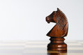 Knight Chess Royalty Free Stock Image - 36315886