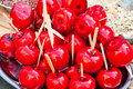 Sweet Apples Royalty Free Stock Photo - 36376905