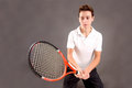 Tennis Royalty Free Stock Images - 36378139