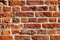 Brickwork Royalty Free Stock Photos - 36380308