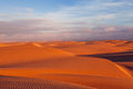 Desert And Dunes Stock Photography - 36380562