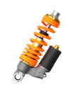 Shock Absorber Royalty Free Stock Photos - 36400068