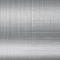 Texture Of  Aluminum Royalty Free Stock Images - 36406189
