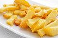 French Fries Royalty Free Stock Photo - 36410865