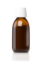 Medicine Bottle Stock Images - 36416134