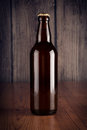 Bottle Of Beer Stock Image - 36416321