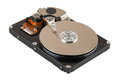Hard Disk Drive Royalty Free Stock Photos - 36460758